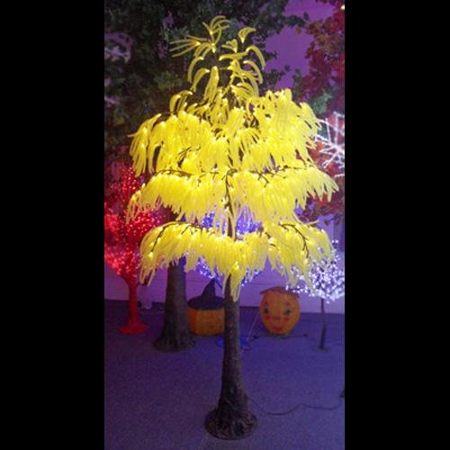arbre lumineux led LEDTREE2613