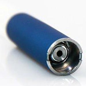 atomiser ECIG206