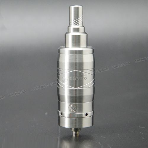 atomiseur acier kayfun4 pic8