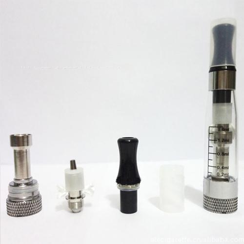 atomiseur cigarette electronique CE6