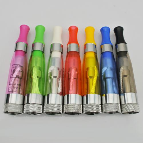 atomiseur colore CE5 pic2