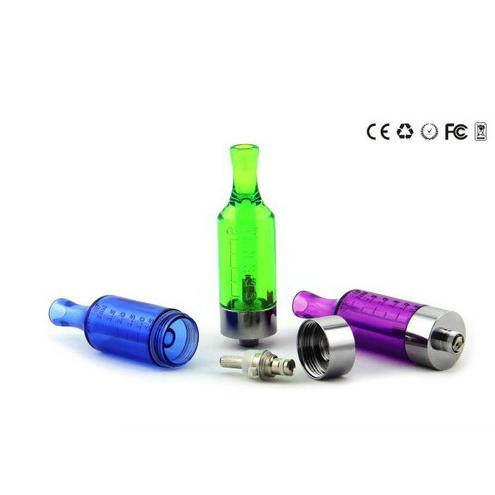 atomiseur e cigarettes H5