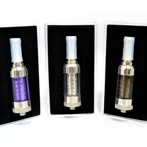 atomiseur innokin iclear30s pic2