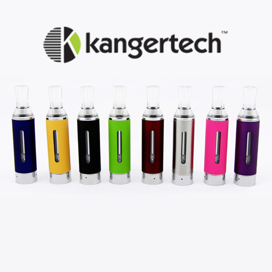 atomiseur kanger evod 15ml