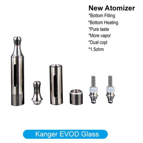 atomiseur kanger evod glass pic2