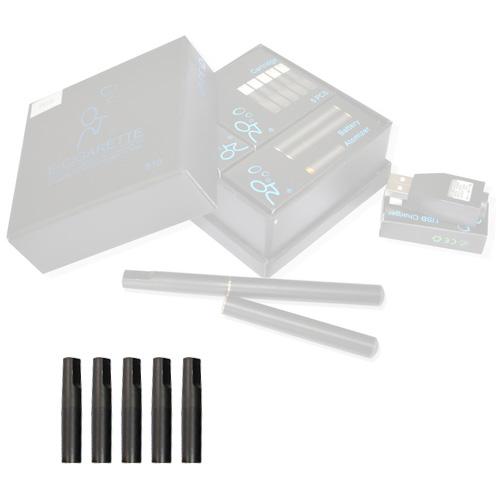 atomiseur pour cigarette electronique FU510B
