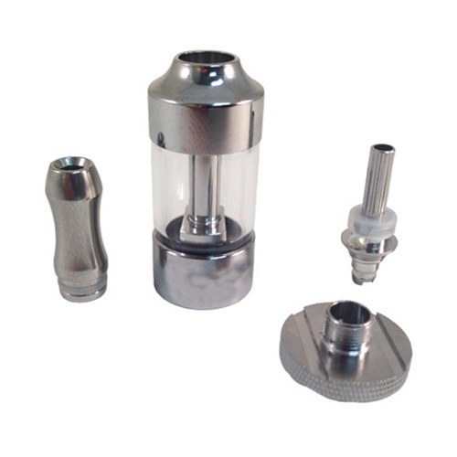 atomiseur protank2 pic2