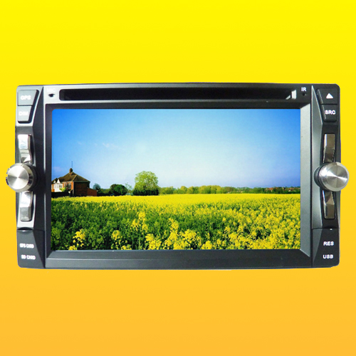 auto radio video mp3 AR6209