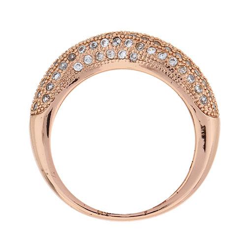 bague femme argent diamant 8101111 pic3