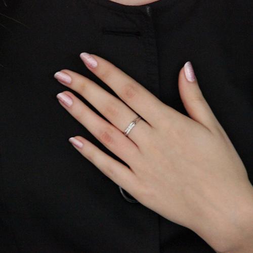 bague femme argent zirconium 8100463 pic6
