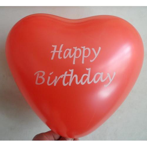 ballon lumineux led coeur pic2