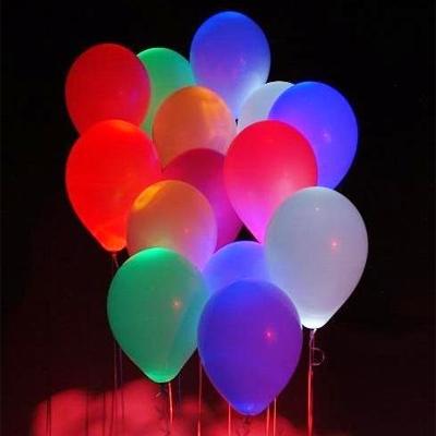 ballons lumineux led pic4