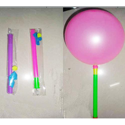 ballons lumineux led pic5