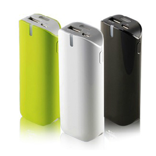 banque alimentation power bank PWBKP09
