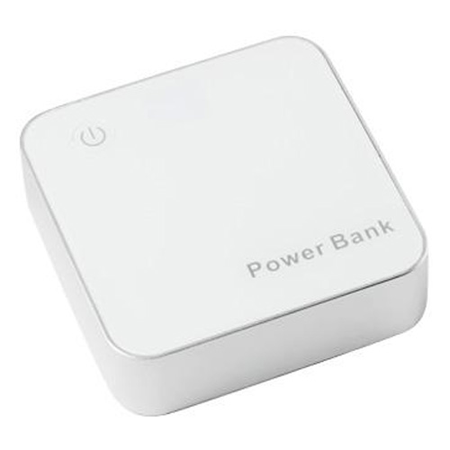 banque alimentation power bank PWBKP10 pic2