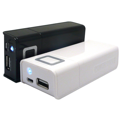 banque alimentation power bank PWBKP12