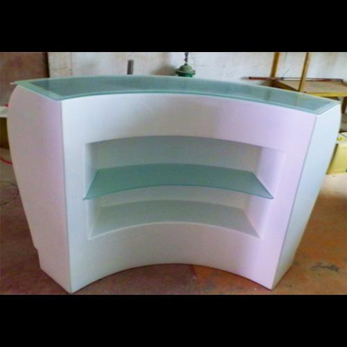 bar comptoir lumineux HSRBA pic3