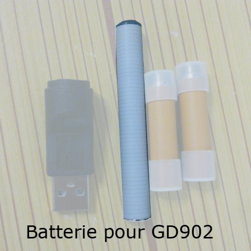 batterie GD902