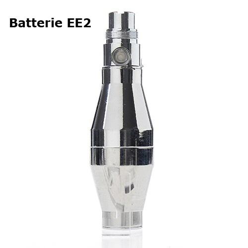 batterie e cigarette EE2