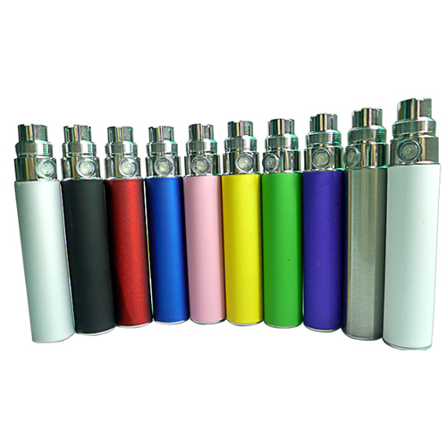 batterie e cigarettes ego BATEGOFH