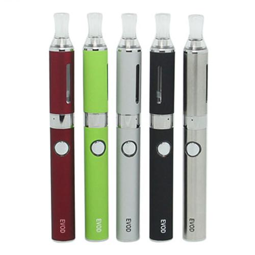 batterie e cigarettes evod BATEVODFH pic2