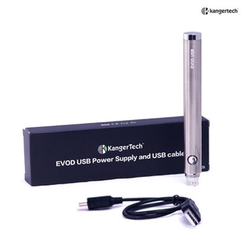batterie kanger evod usb pic2