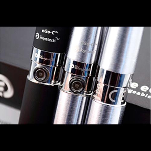 batterie twist joyetech ego 510 pic4