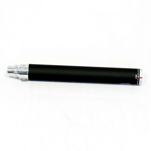 batterie vision spinner 1300 mah pic3