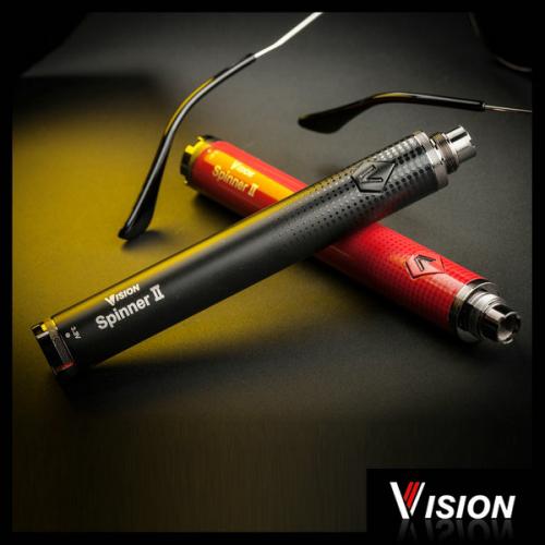 batterie vision spinner 2 pic2
