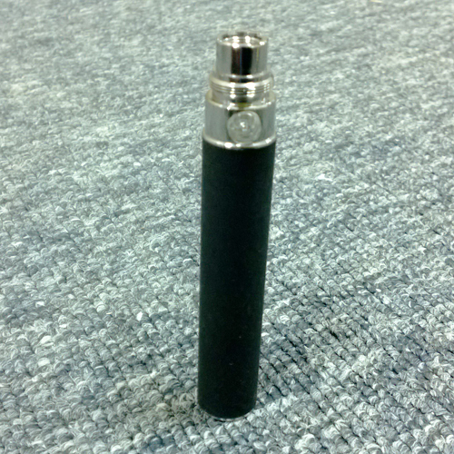 batteries EGO pic2