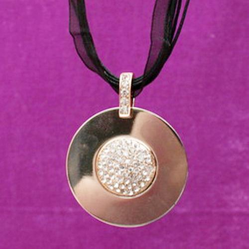bijoux pendentif fantaisie BP275
