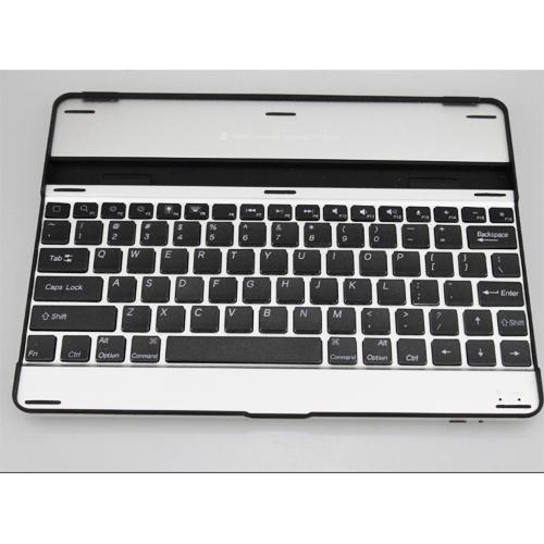 boitier clavier bluetooth ultra fin ipad2 pic4
