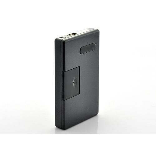 boitier securite empreintes digitales disque dur pic4