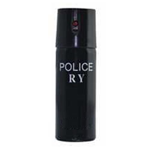 bombe lacrymogene police LACRYPOL60