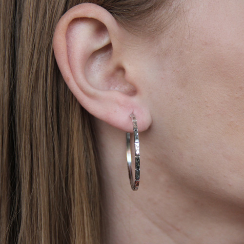 boucle oreille femme argent 8800004 pic5