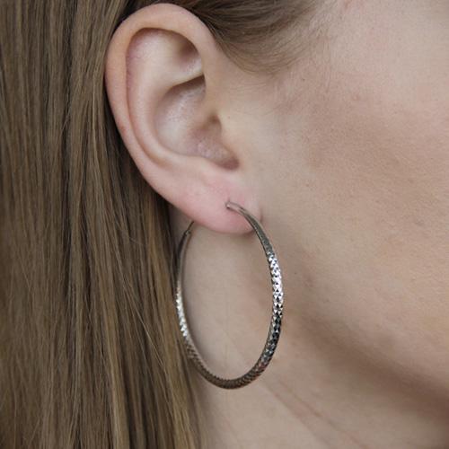 boucle oreille femme argent 8800006 pic5