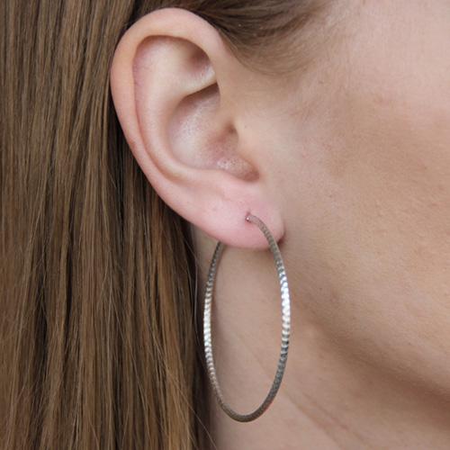 boucle oreille femme argent 8800008 pic5