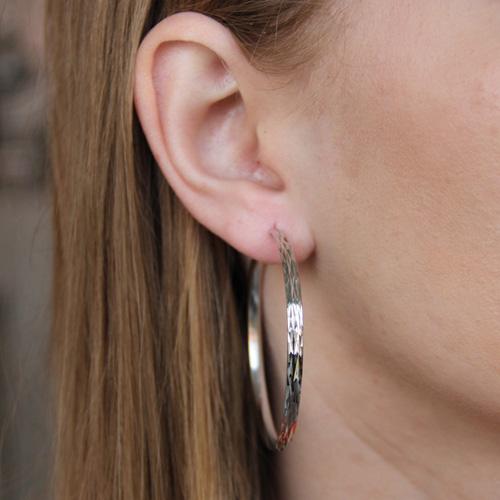 boucle oreille femme argent 8800009 pic5