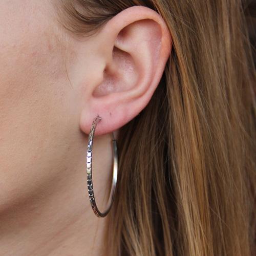 boucle oreille femme argent 8800016 pic5
