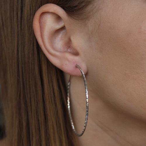 boucle oreille femme argent 8800021 pic5