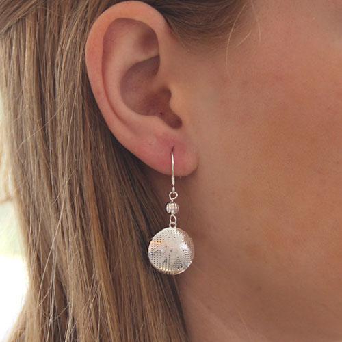 boucle oreille femme argent 9300045 pic5