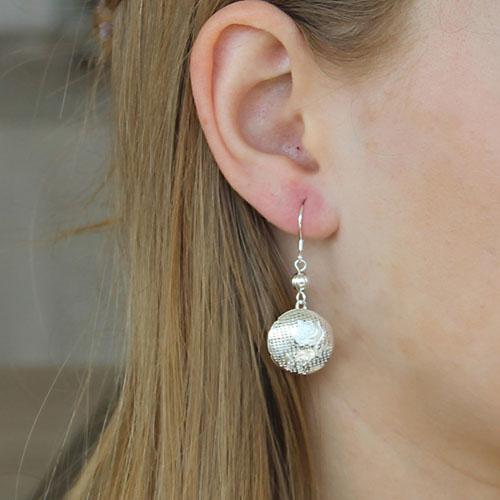 boucle oreille femme argent 9300048 pic5