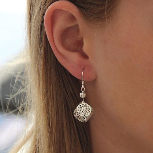 boucle oreille femme argent 9300052 pic5