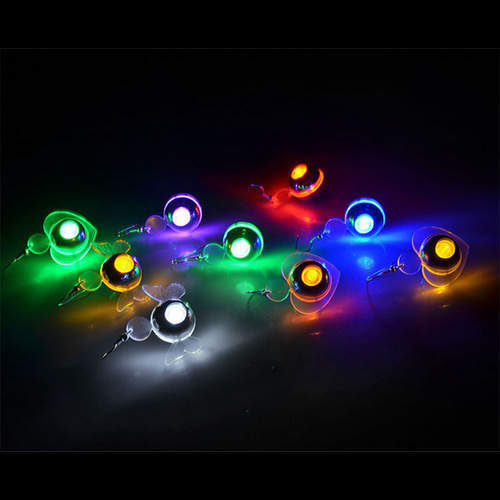 boucles oreille led ange pic6