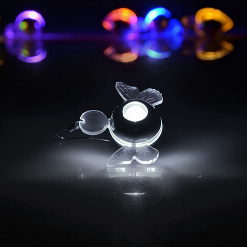 boucles oreille led ange pic7