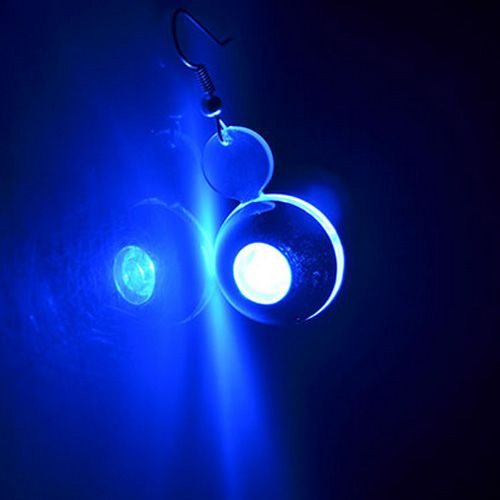 boucles oreille led ange pic8
