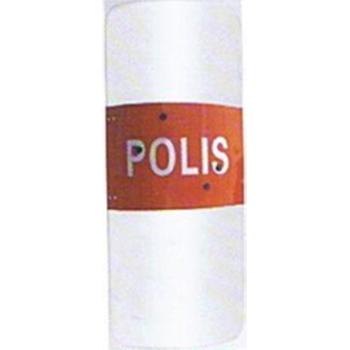 bouclier anti emeute POLBCL2