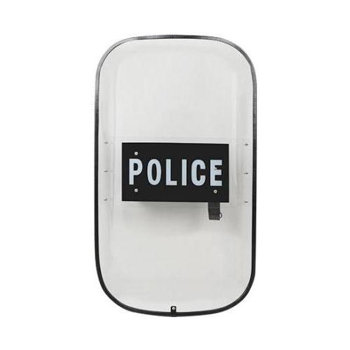 bouclier police POLBCLFS01