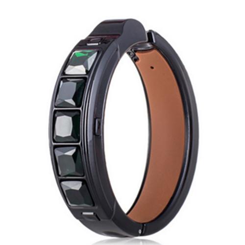 bracelet connecte bijou BRCCOND1 pic3