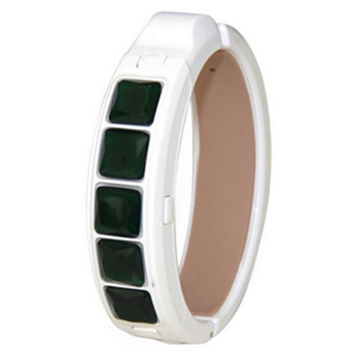 bracelet connecte bijou BRCCOND1 pic4